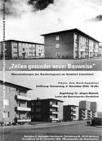 Zellen_gesunder_neuer_Bauweise.png (28 KB)