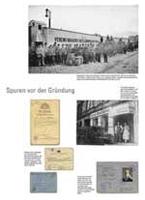 mulzer_und_volkel.png (26 KB)