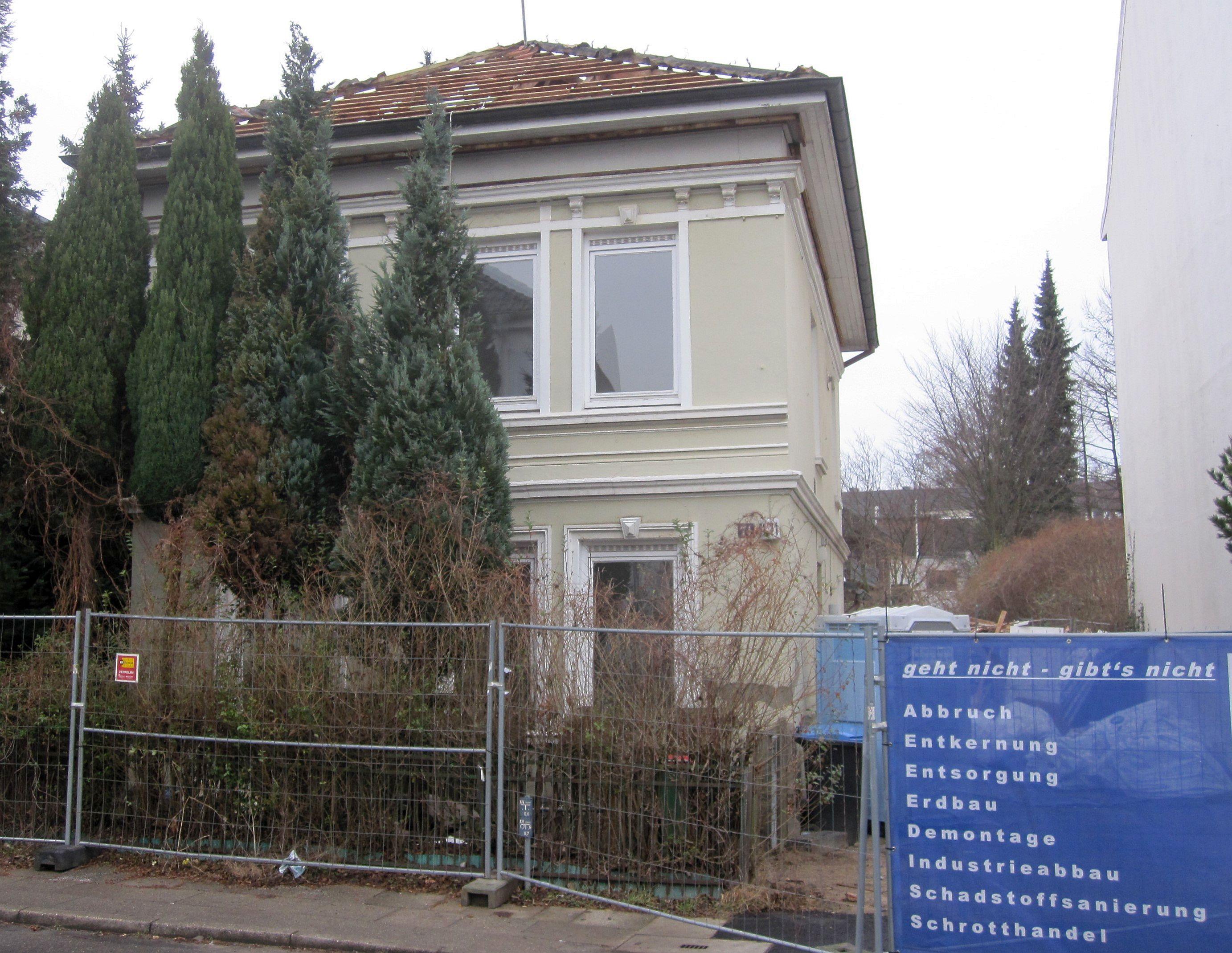 Hagenbeckstrasse_Lohmeyer.jpg (906 KB)